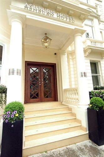 property building porch home column mansion plant Villa door living room stone