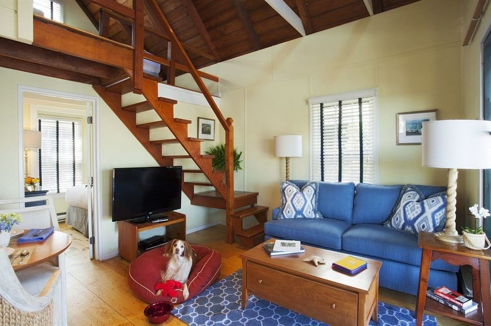 property living room building home cottage house Villa condominium loft farmhouse