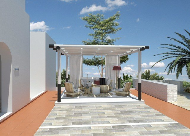 building property Villa outdoor structure home condominium hacienda porch