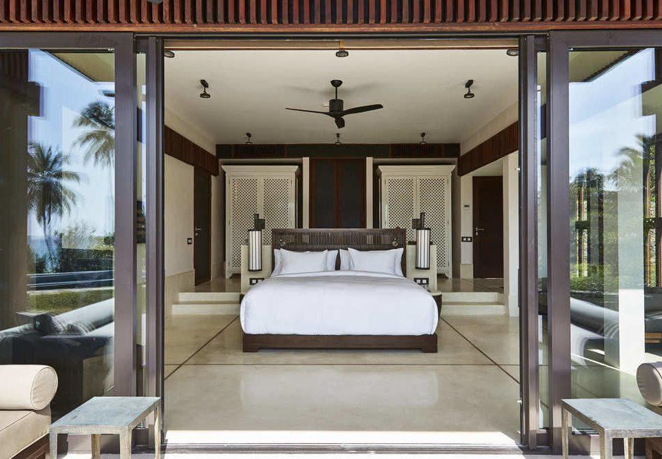 property building home condominium living room porch Villa mansion