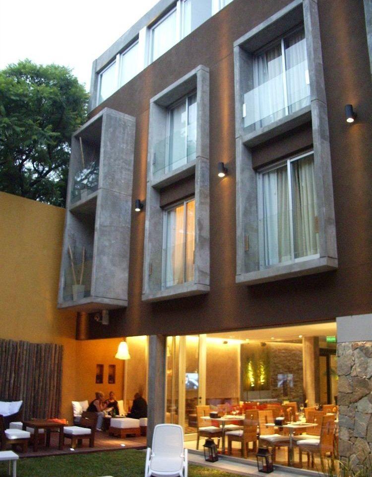 property building condominium home Villa