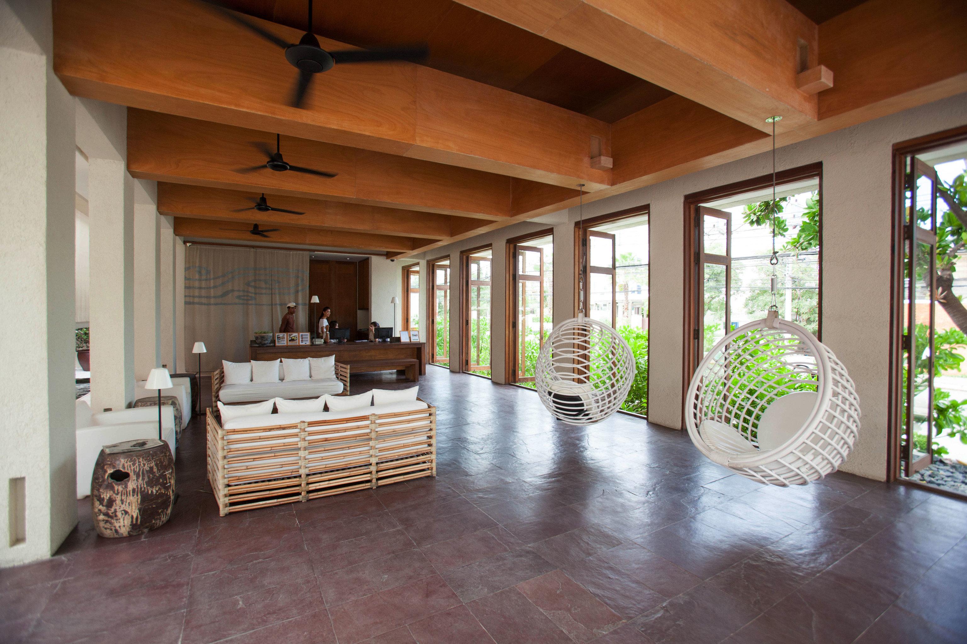 building property house home hardwood living room farmhouse wood flooring cottage Villa flooring porch mansion
