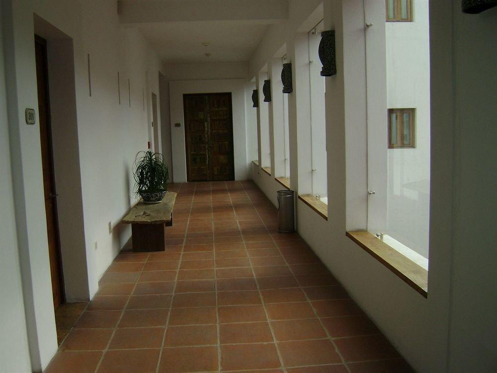 building property house home hall flooring mansion cottage Villa tiled