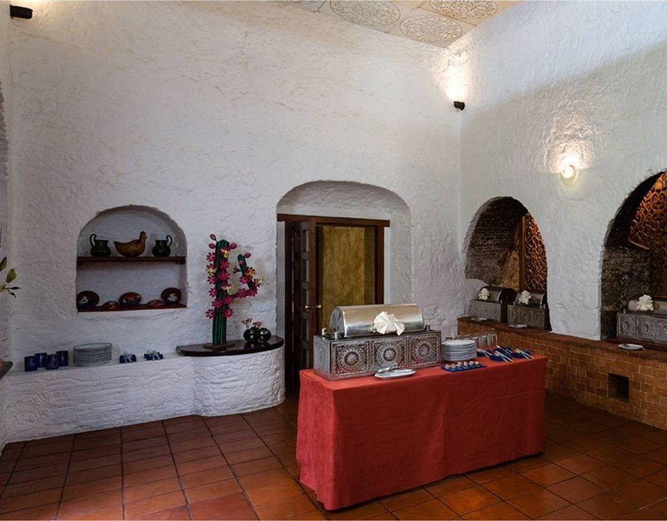 property building house living room hearth hacienda home Villa cottage mansion tourist attraction stone tiled