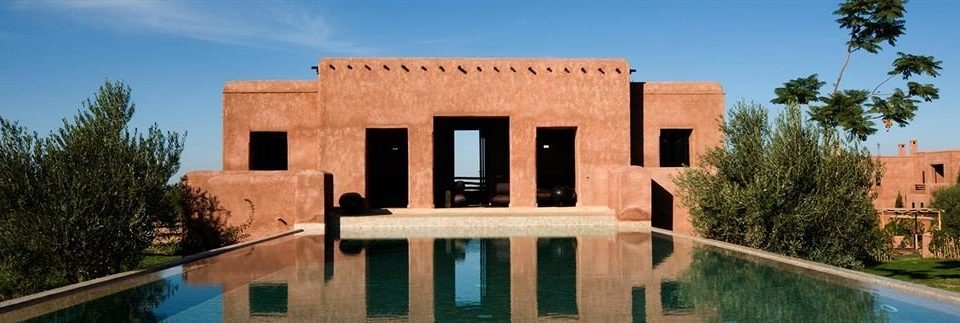 building sky property house Villa home hacienda cottage mansion