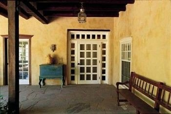 property building hacienda cottage Villa home mansion
