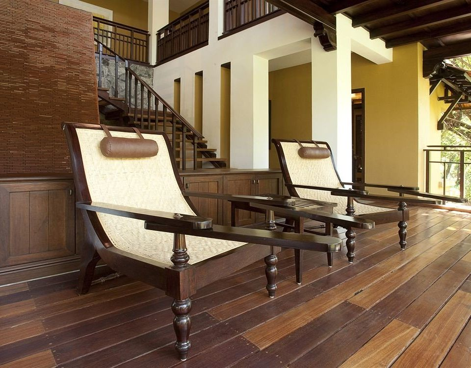 property building hardwood flooring wood flooring living room stairs wooden home laminate flooring Villa