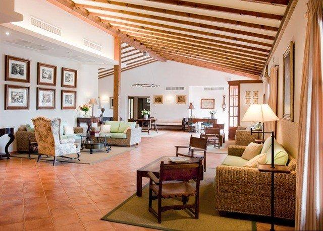 property chair living room home hardwood cottage Villa farmhouse condominium loft