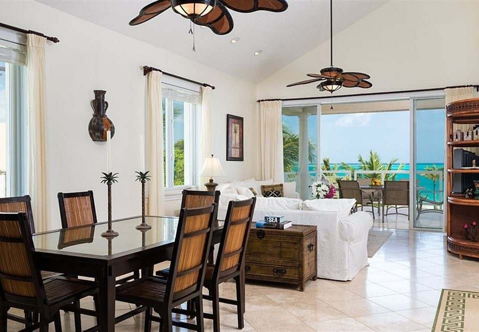 property chair home cottage living room Villa farmhouse condominium