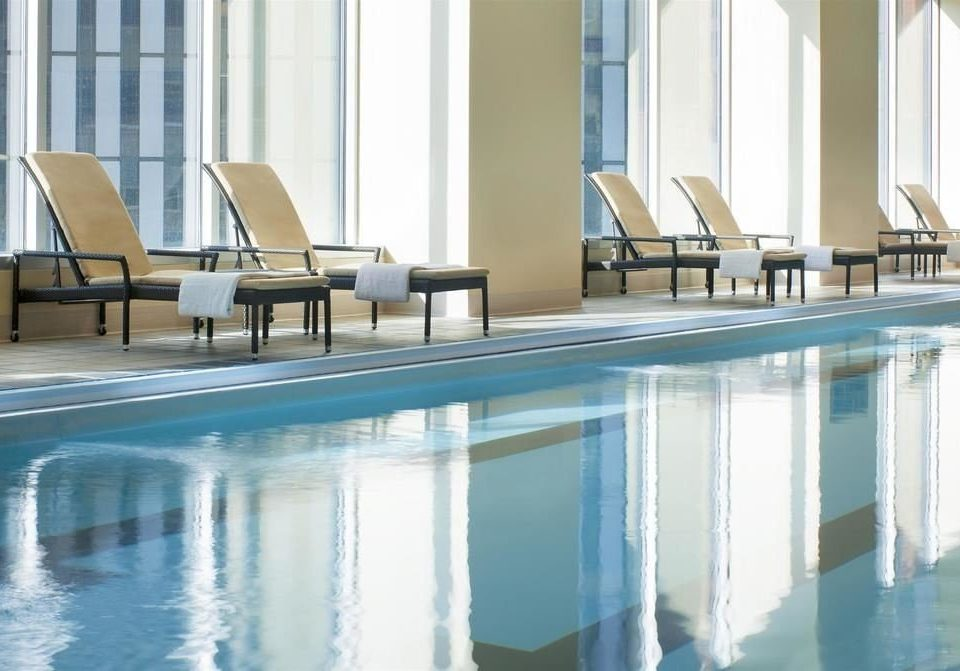 chair swimming pool property condominium home Villa flooring