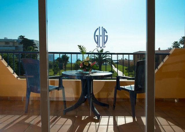 sky chair property home condominium Villa outdoor structure hacienda