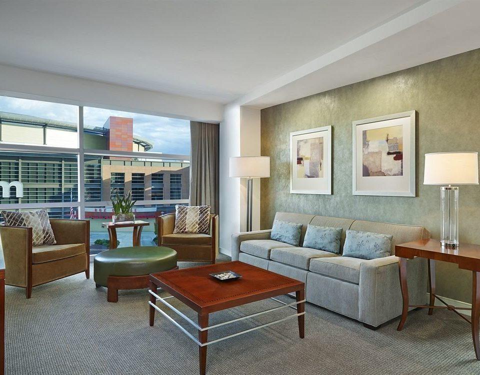 chair living room property condominium home hardwood Villa