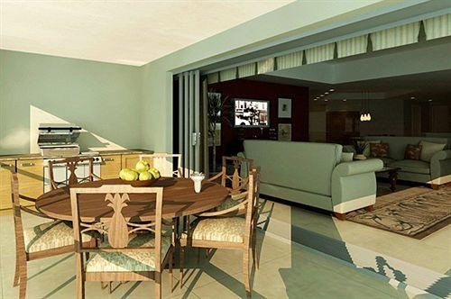 property chair condominium living room home Villa