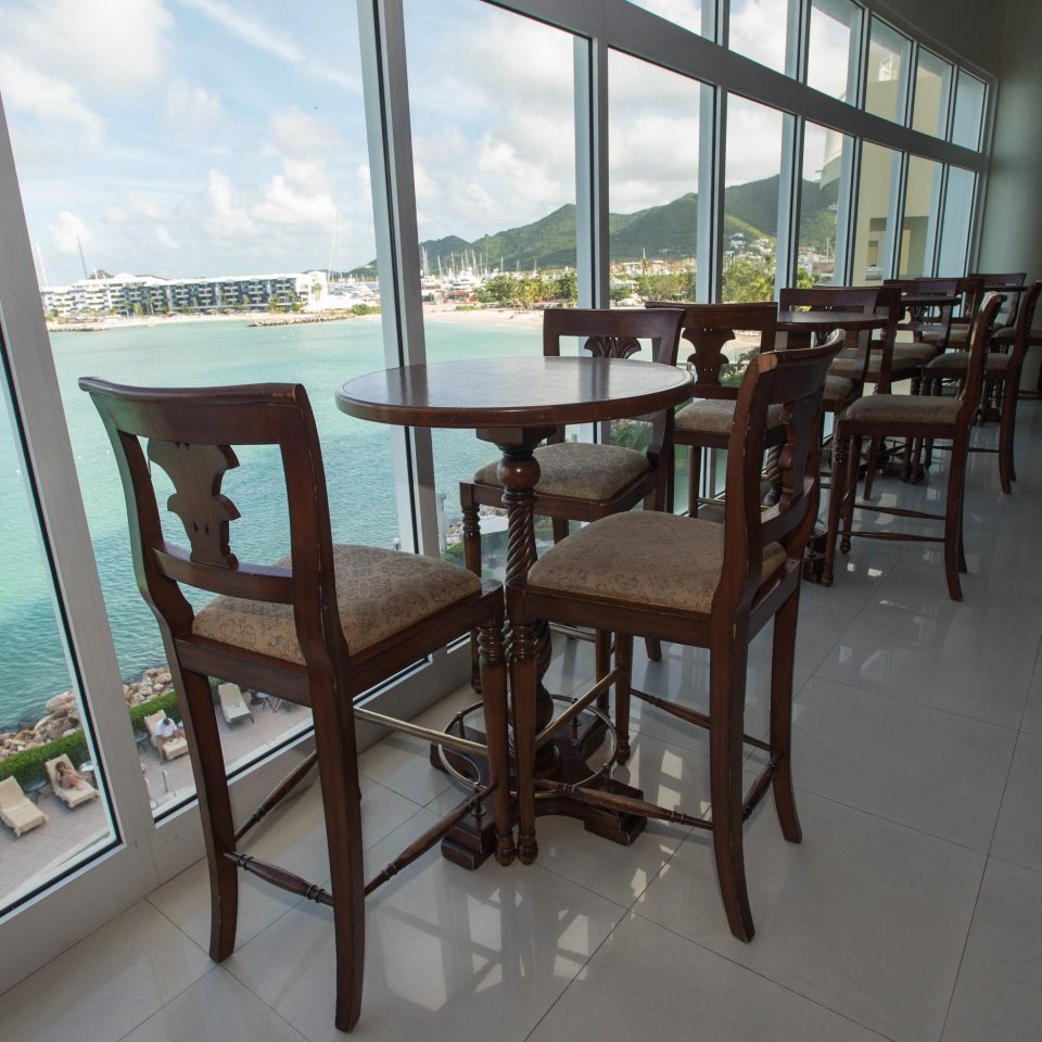 water property chair condominium restaurant Villa overlooking
