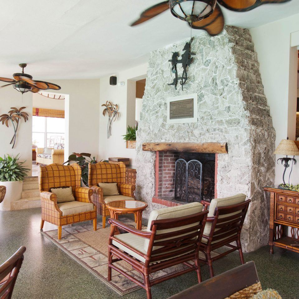chair living room property home house cottage Villa farmhouse