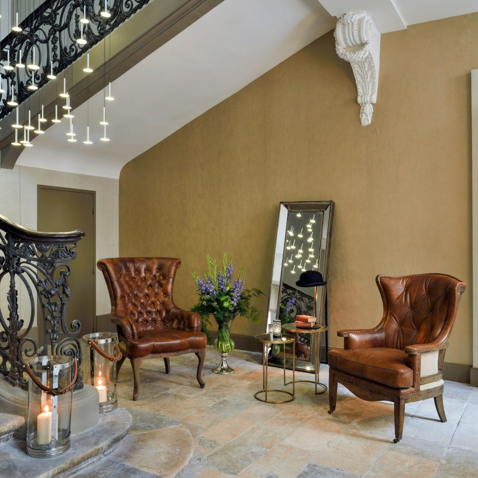 property chair home hardwood living room Villa cottage mansion flooring