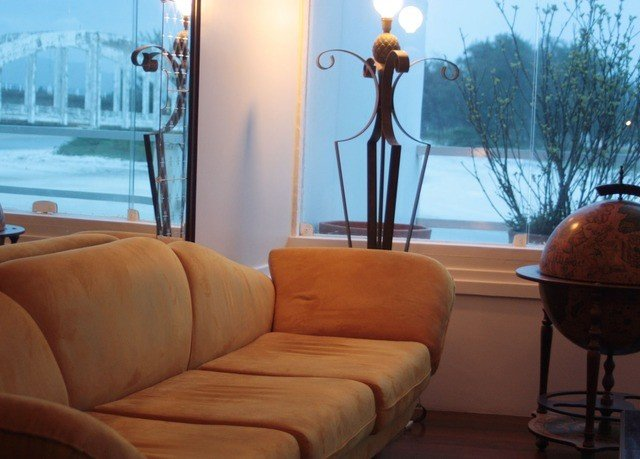 sofa property chair living room home Villa