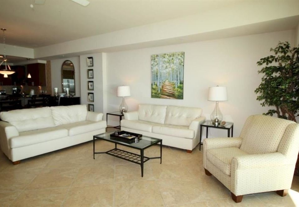 sofa living room property home hardwood white condominium Villa couch cottage flat