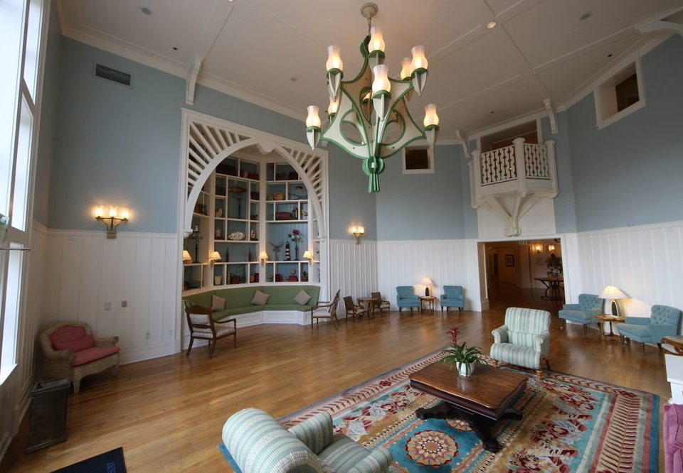 property living room home house hardwood cottage Villa mansion farmhouse condominium loft rug hard