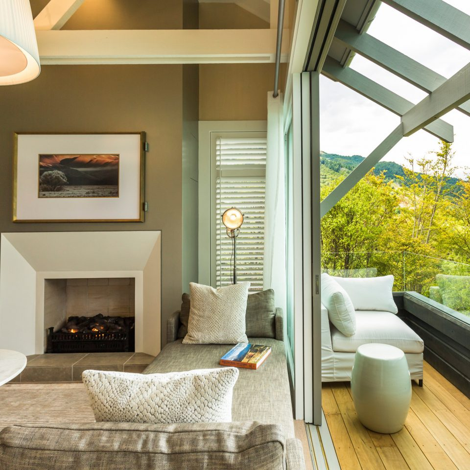 property living room home house cottage condominium porch farmhouse Villa