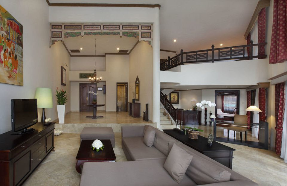 property living room home condominium Villa house cottage loft mansion farmhouse