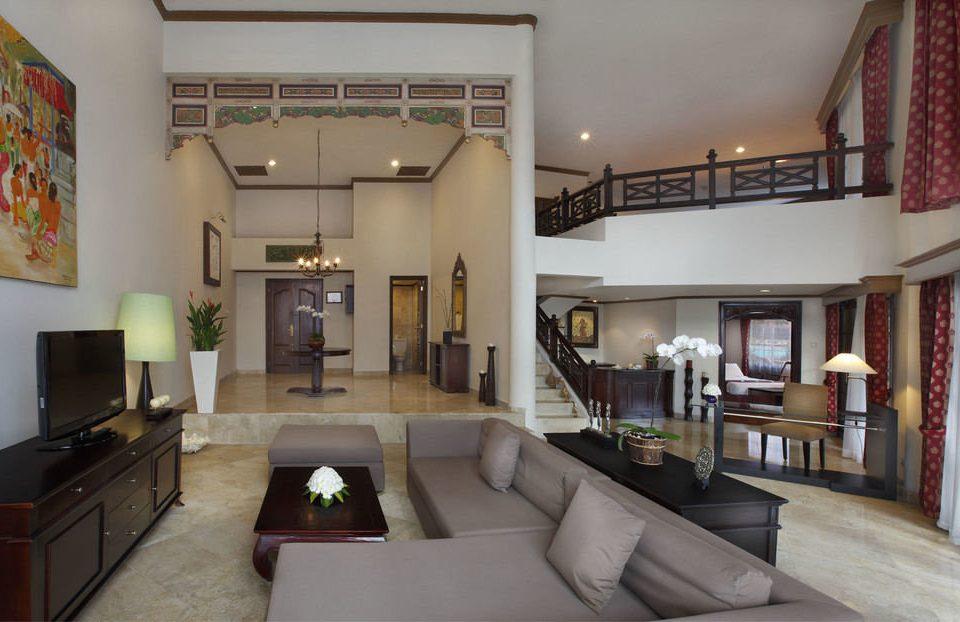 property living room home condominium Villa house cottage loft mansion farmhouse