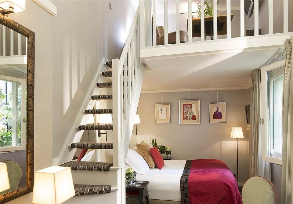 property living room home white cottage mansion condominium stairs farmhouse Villa
