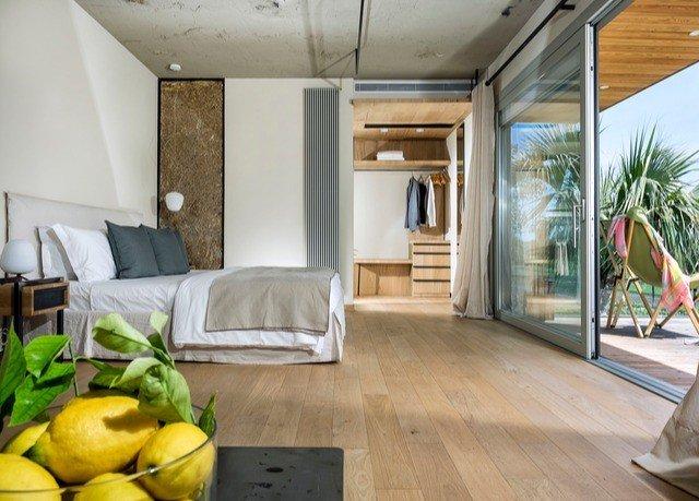 property home living room hardwood cottage Villa condominium wood flooring farmhouse fresh
