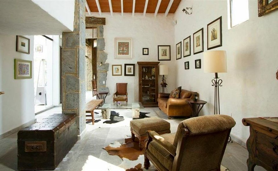property living room home cottage Villa mansion farmhouse loft condominium