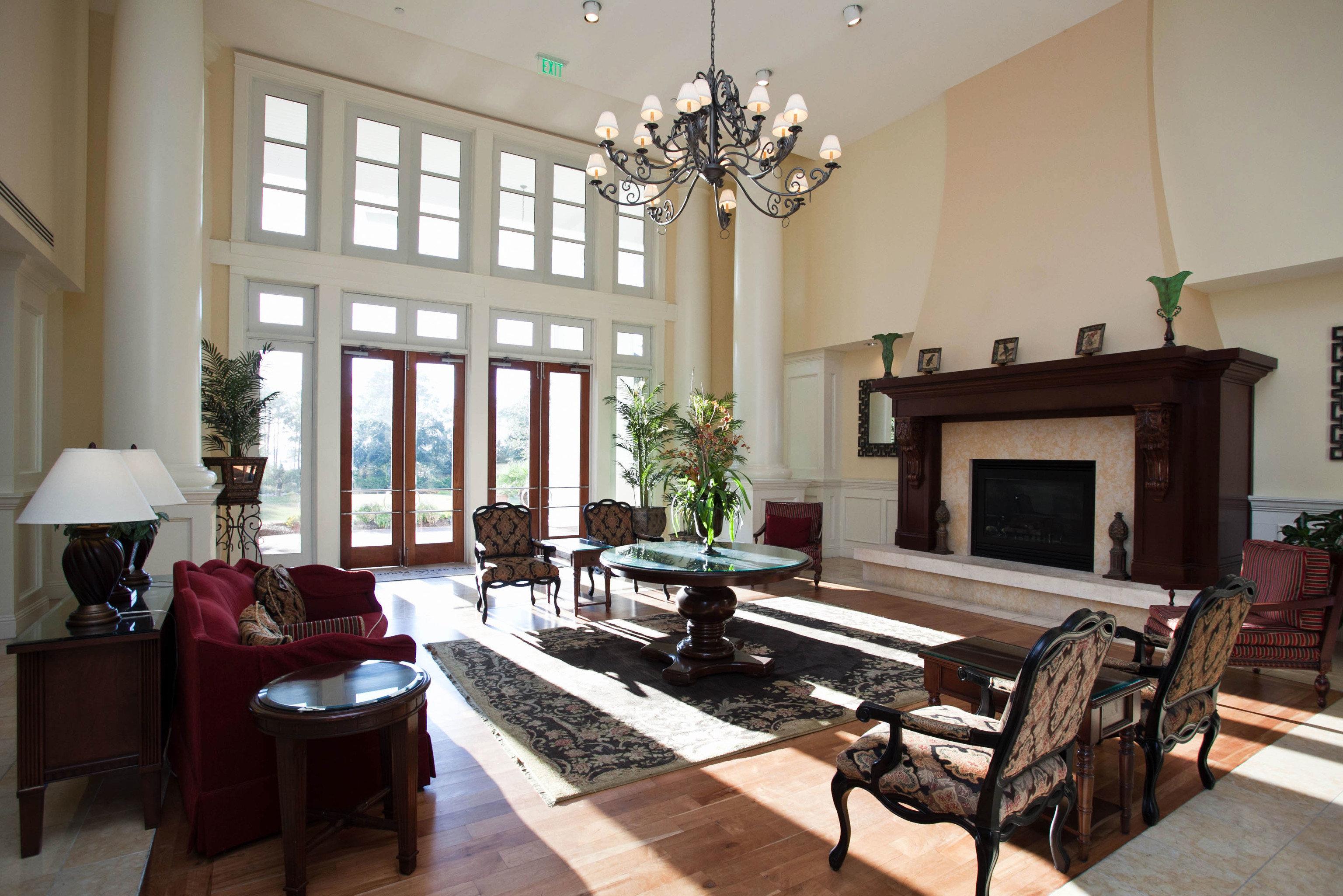 property living room home hardwood condominium cottage Villa farmhouse mansion