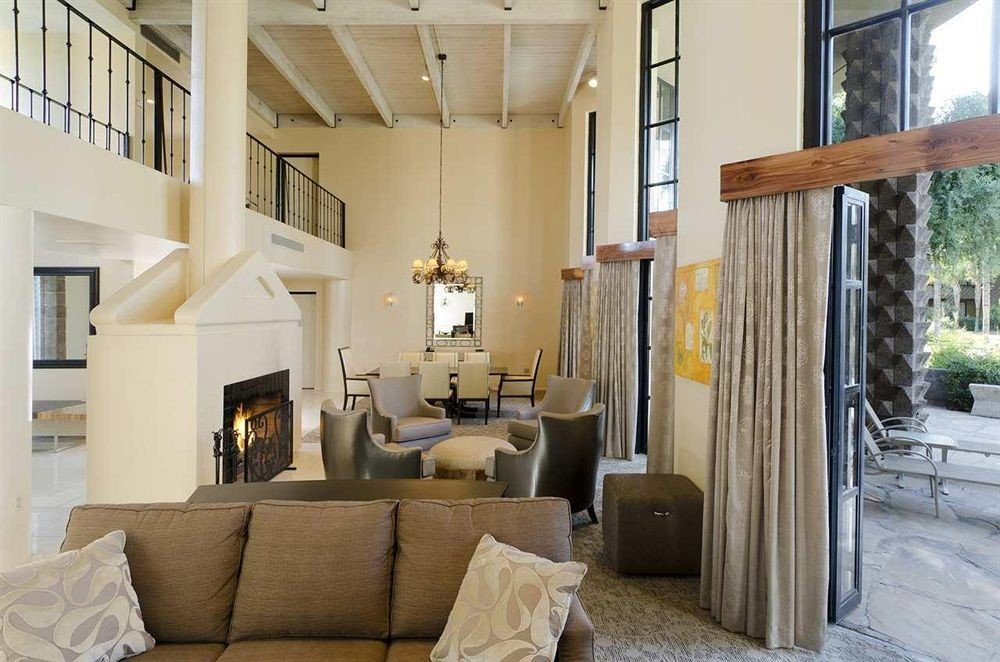 property living room home condominium Villa cottage loft mansion farmhouse