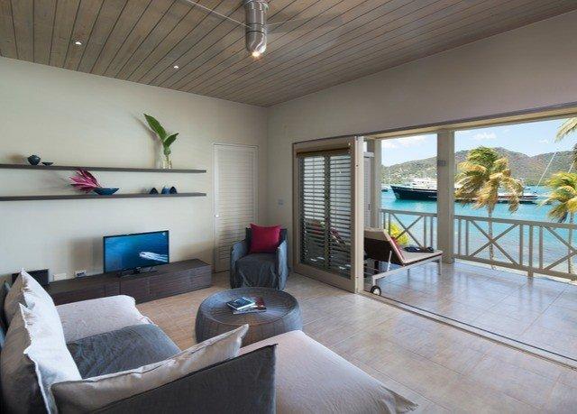 property living room condominium home Villa loft cottage flat