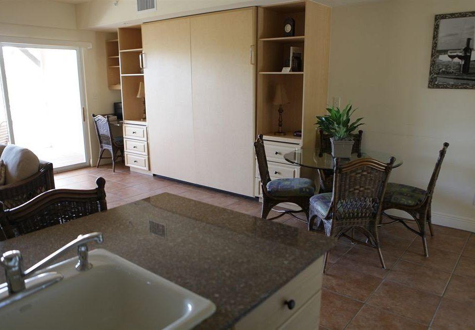 property home hardwood cottage condominium living room flooring Villa