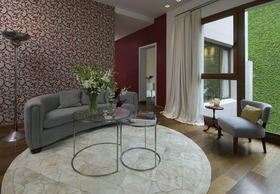 property living room home hardwood condominium cottage outdoor structure flooring Villa