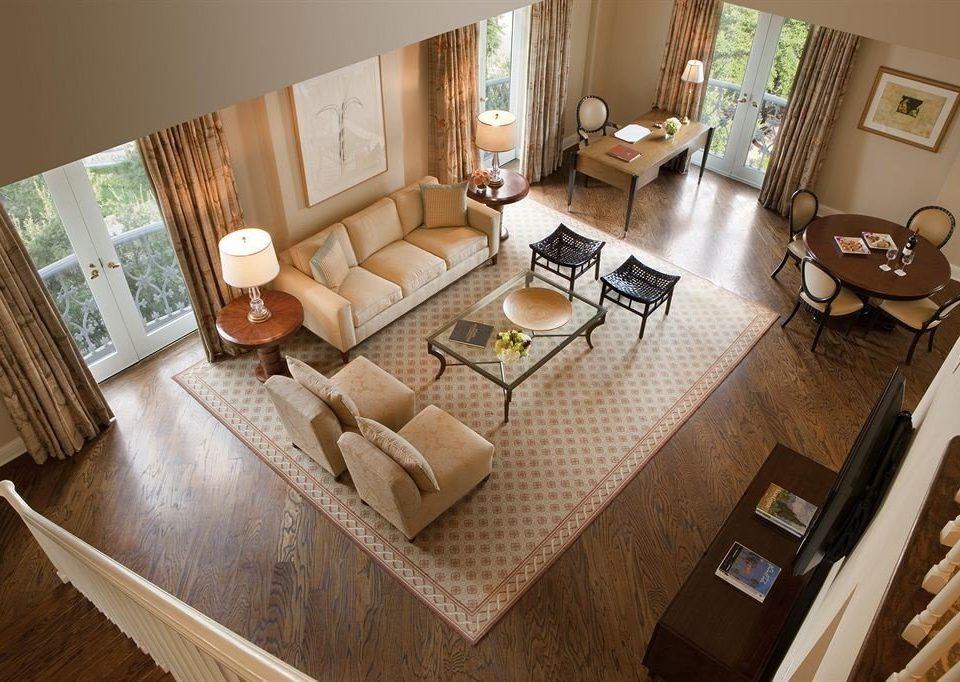 property living room home hardwood cottage condominium flooring wood flooring Villa
