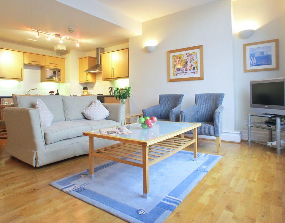 property living room home hardwood condominium cottage Villa wood flooring laminate flooring hard