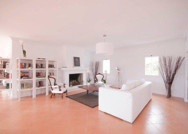 property living room home condominium Villa cottage hard