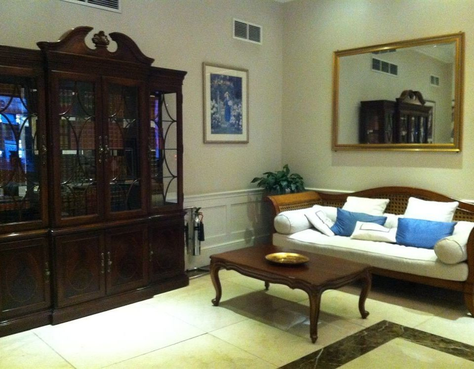 property living room home hardwood cottage mansion Villa condominium
