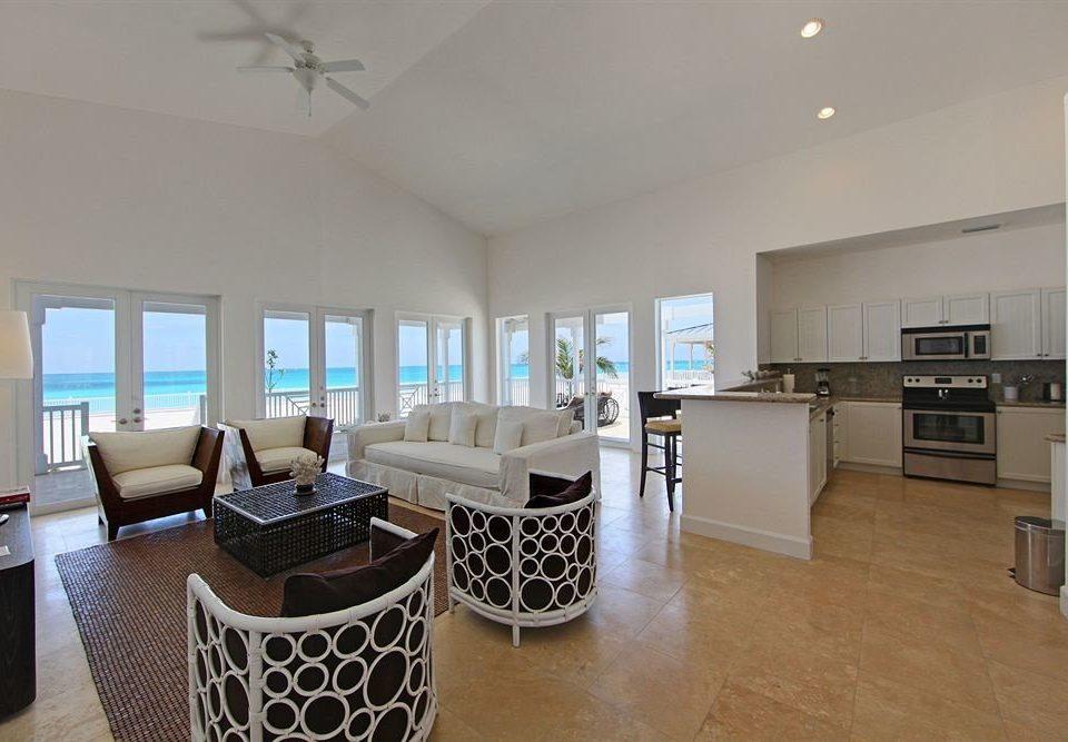 property condominium living room home hardwood Villa cottage