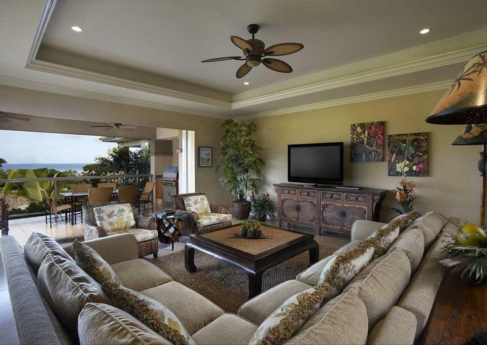 sofa living room property home condominium hardwood cottage mansion Villa leather
