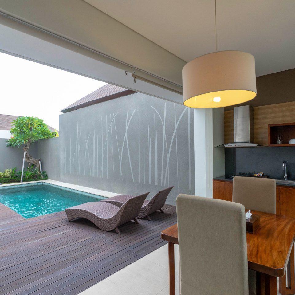 property hardwood home condominium Villa cottage