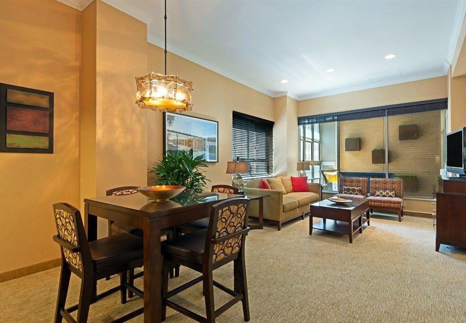 property home condominium living room hardwood cottage Villa