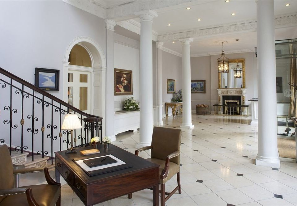 property living room home condominium mansion Villa loft cottage