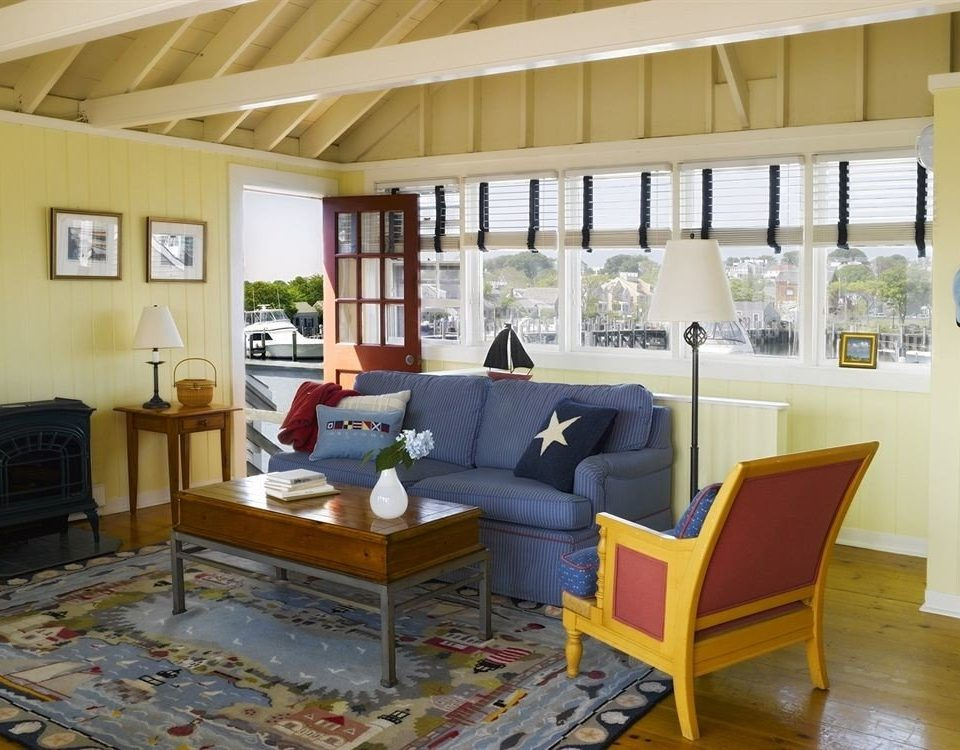 property living room home condominium cottage Villa