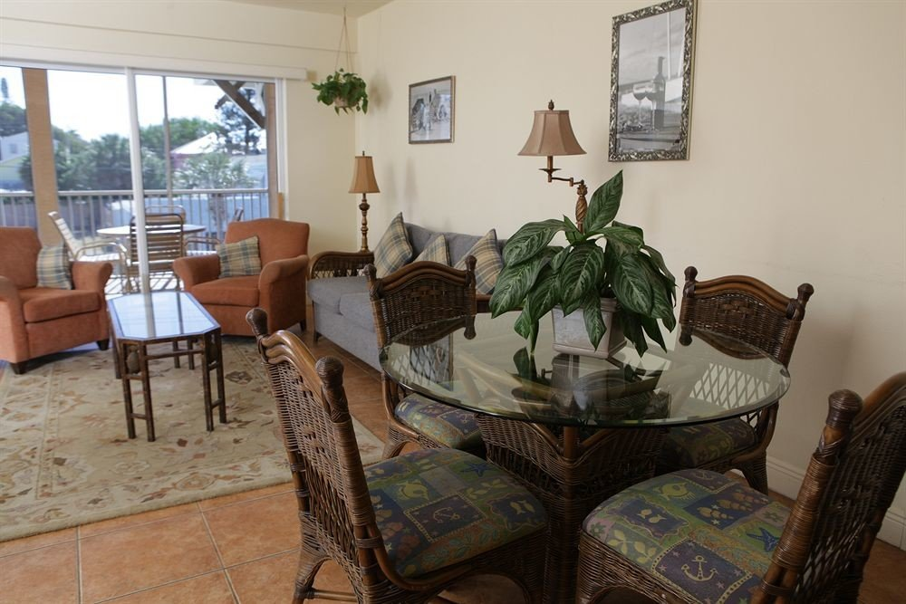 property home living room condominium cottage Villa