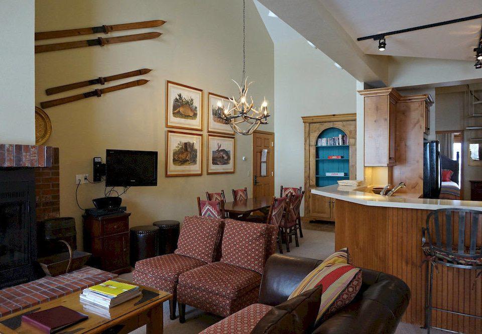property living room home house cottage condominium Villa
