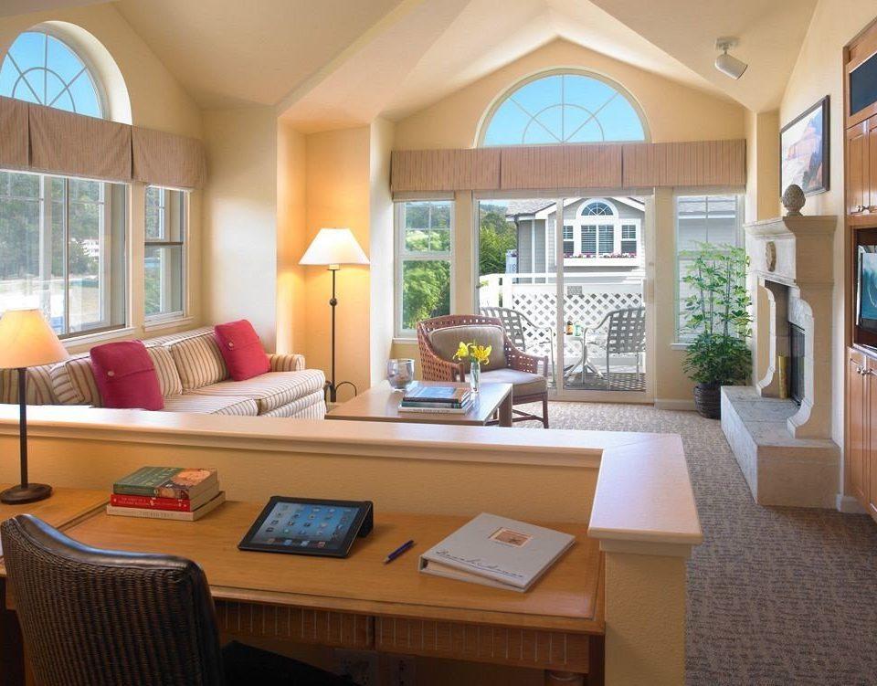 Property Living Room Home Inium Cottage Villa