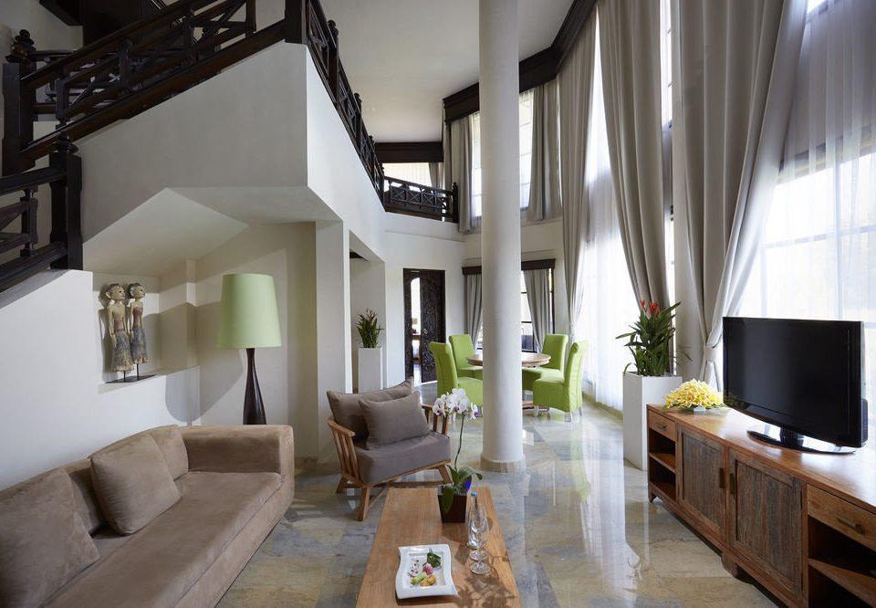property living room house home condominium Villa loft mansion cottage