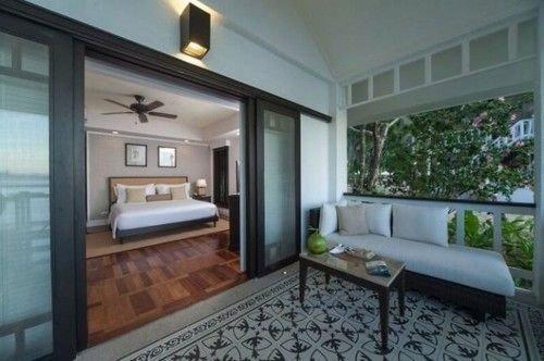property condominium home living room cottage Villa mansion