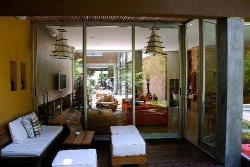 property home condominium Villa living room restaurant cottage mansion
